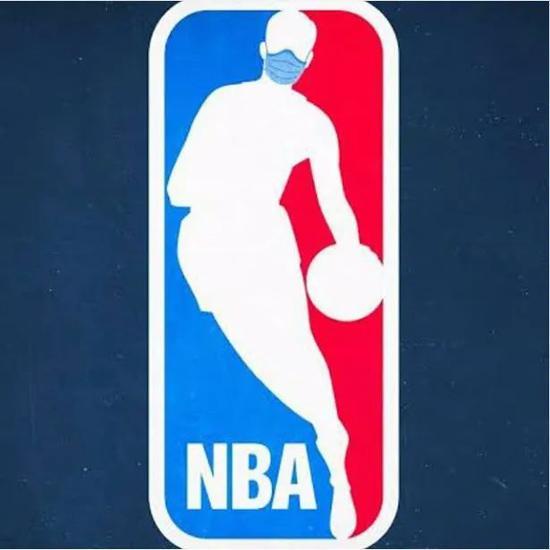 官宣!NBA复赛!一钉子户太自私 得了便宜还反对