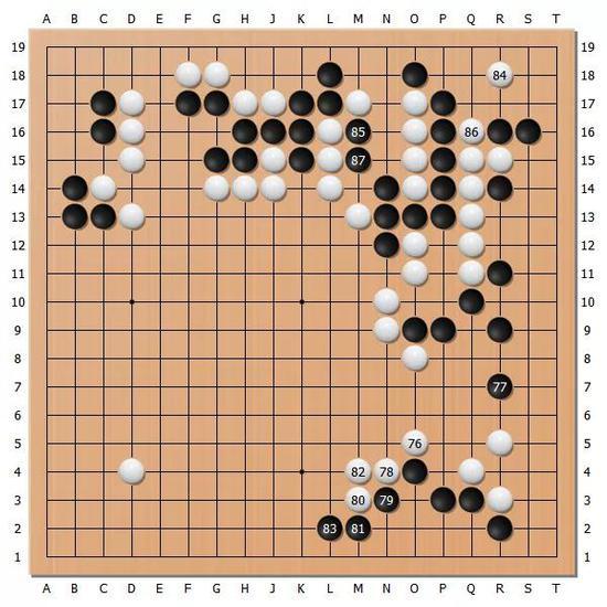 图6(76-86)