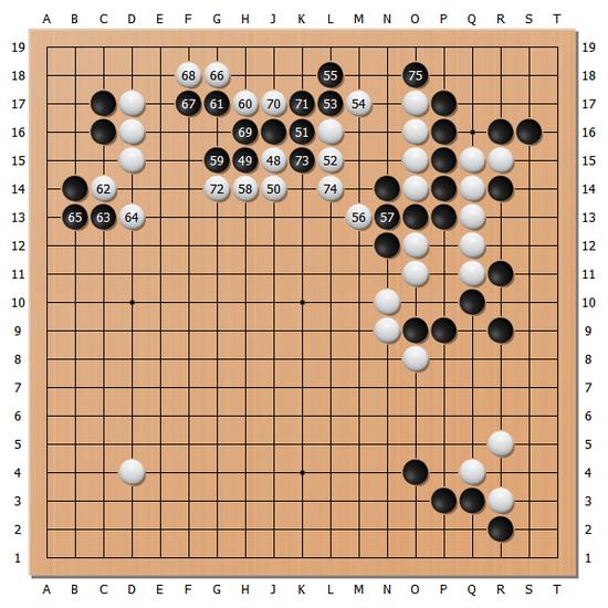 图4(48-75)