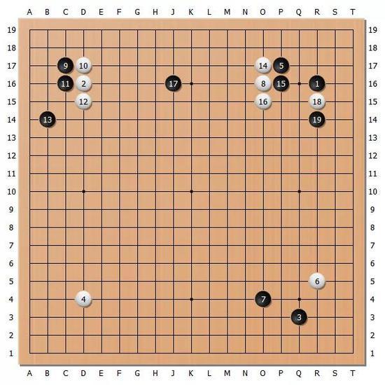 图1(1-19)