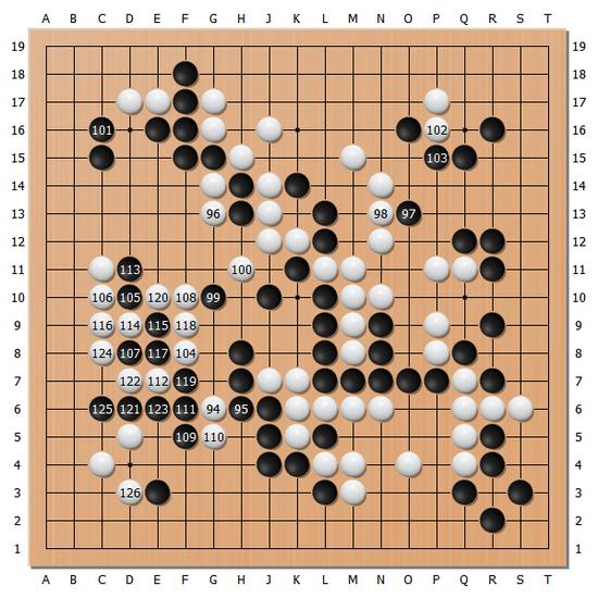 图5(94-126)