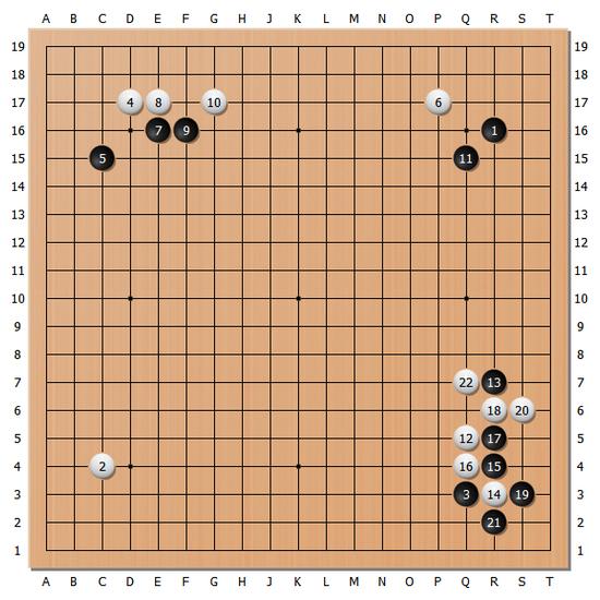 图1(1-22)