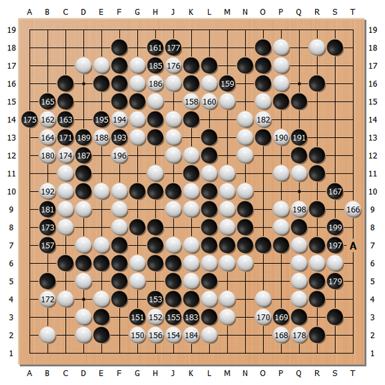 图9(150-199)