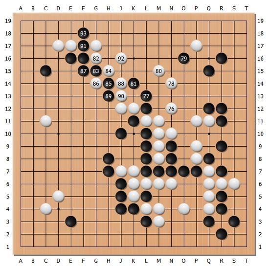 图4(76-93)