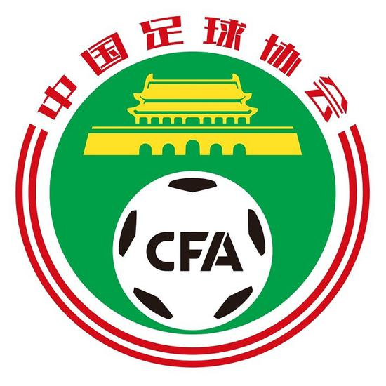 【博狗扑克】陈戌源专访摘要版:表态中国足协会更透明开放