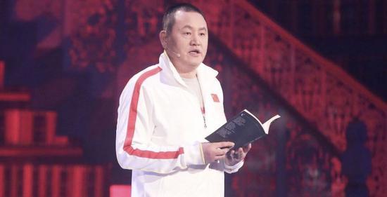 """""""徐爸""""到天堂去教游泳了 叶诗文徐嘉余悼念恩师"""