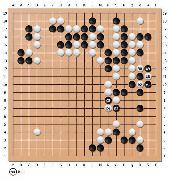 图7(87-96)