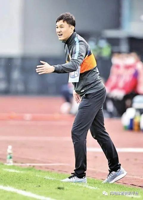 【博狗体育】鲁能更名山东泰山进展顺利 孙准浩加冕板上钉钉