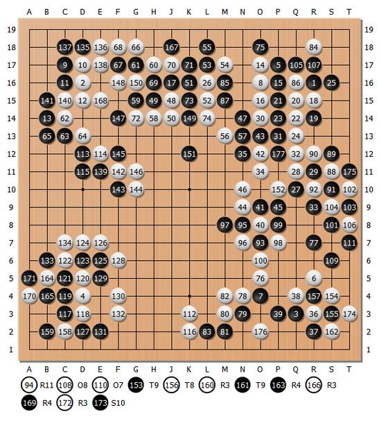 图11(1-177)