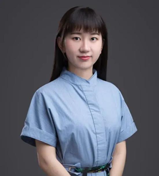 厉凯瑾1992 上海
