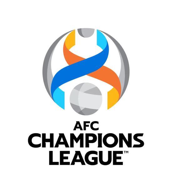 亚冠淘汰赛均为单场决胜负 小组头名将主场作战