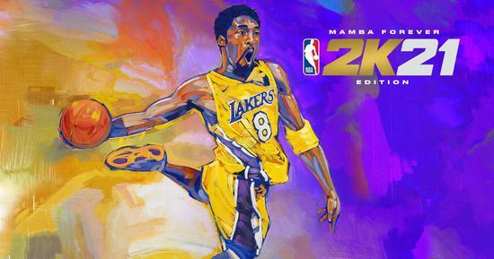 詹姆斯NBA2K能力值最高99,哈登97,库里又是多少