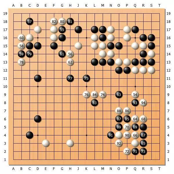 图2(54-94)