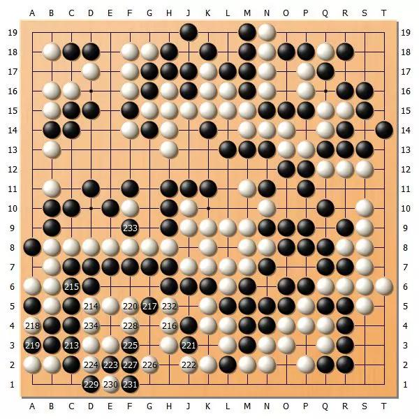 图10(213-234)