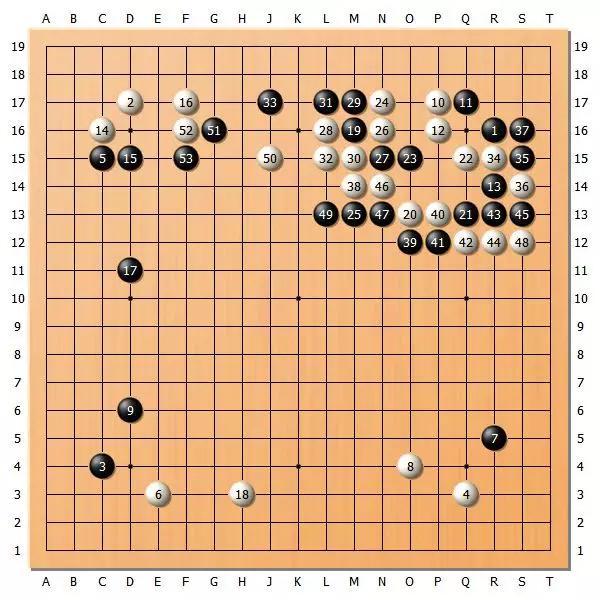 图1(1-53)