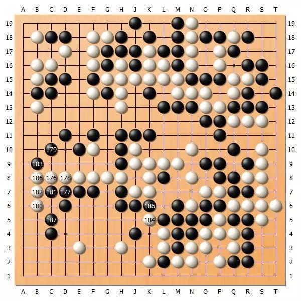 图8(176-187)