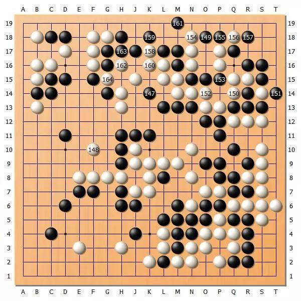 图6(147-164)