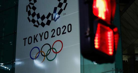 安倍晋三将与巴赫通电话 讨论东京奥运会延期问题