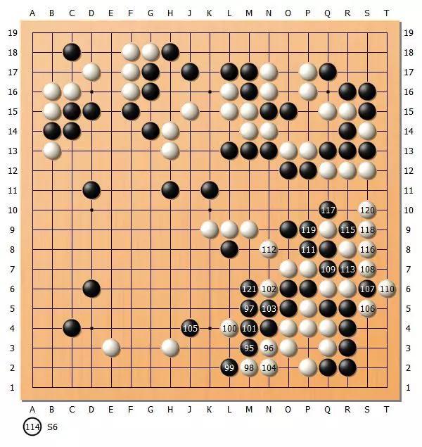 图3(95-121)