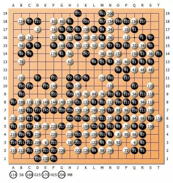 图12(1-234)