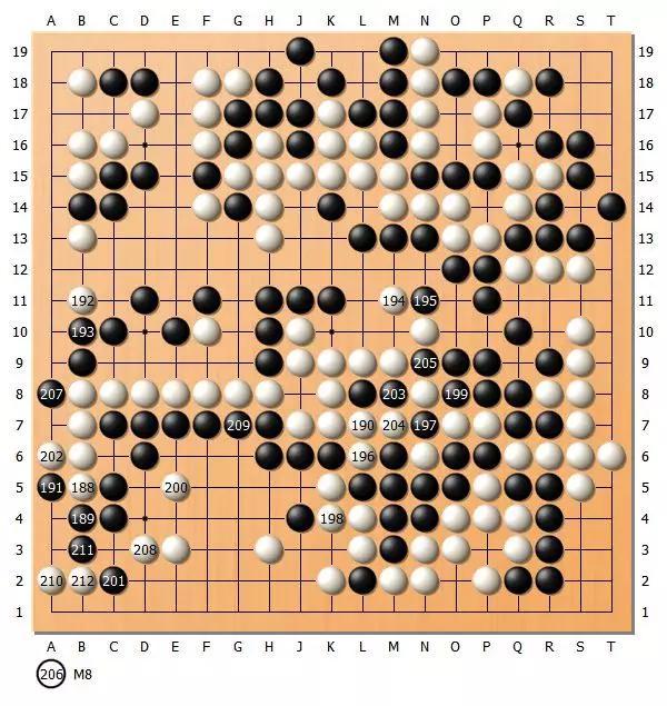 图9(188-212)
