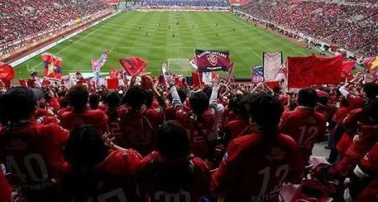马德兴:亚足联应对疫情 亚冠小组赛或采用赛会制?