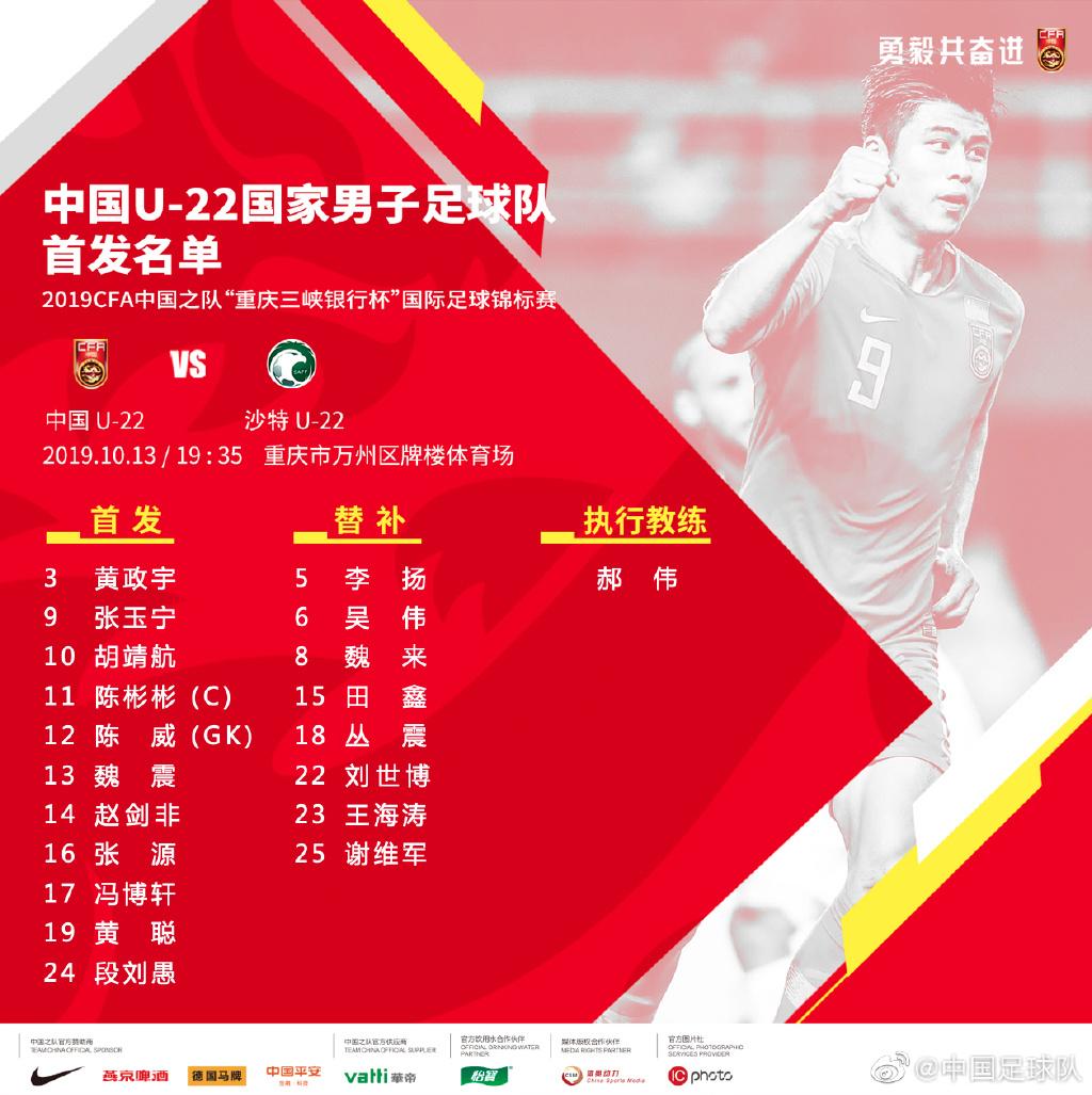 http://www.rhwub.club/yuleshishang/2017653.html