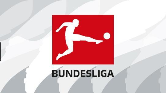 拜仁联手多特筹集2000万欧 支援德国财政困难球队
