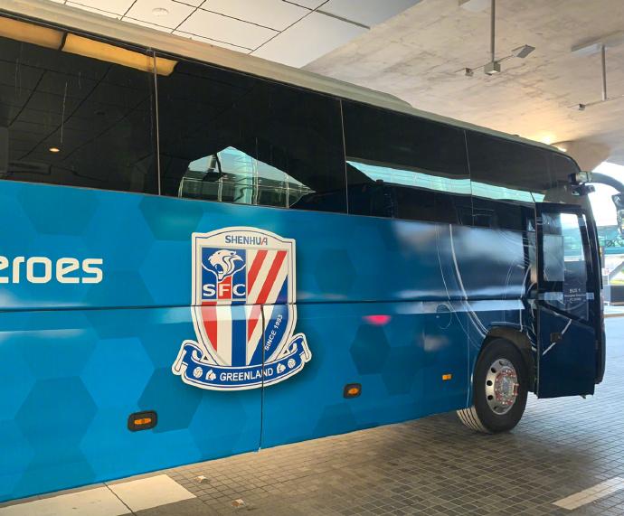 足协分外重视此次亚冠往复 京沪为安全落选阿瑙BKB