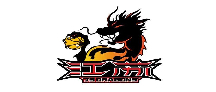 江苏肯帝亚篮球俱乐部新LOGO正式发布