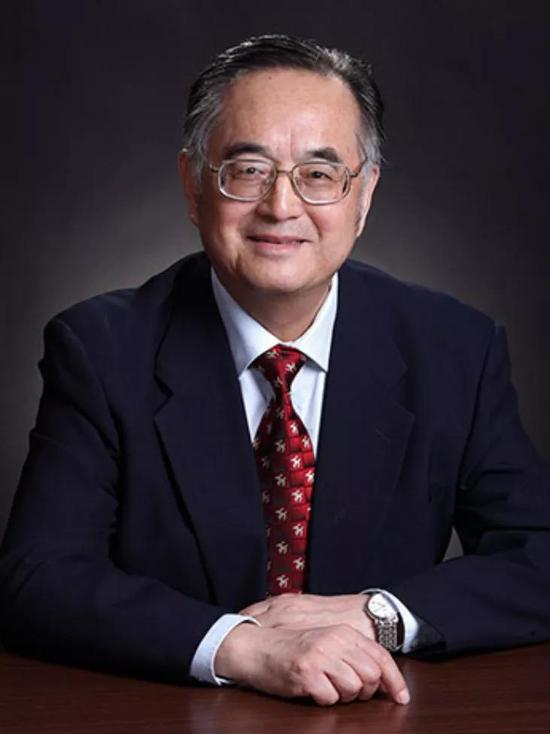中国马会会长贾小陵