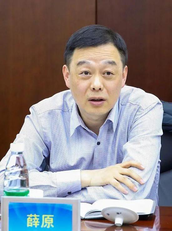 【博狗扑克】沪媒:两江苏球员花落上海契合国家战略 国足优先