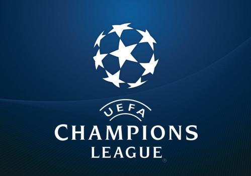 官方!欧冠新赛季开启时间确定:10月2