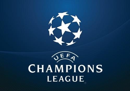 比照显着!欧冠本轮德甲球队全胜 法甲球队全负