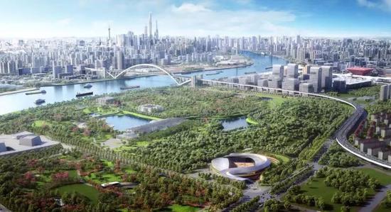 �9��yn�i*�h�K��yK^[�{�z���xn�)_上海久事国际马术中心项目启动