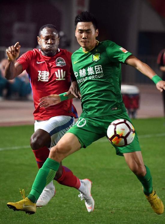 中国足协拟出台俱乐部名称规范 要求中性非企