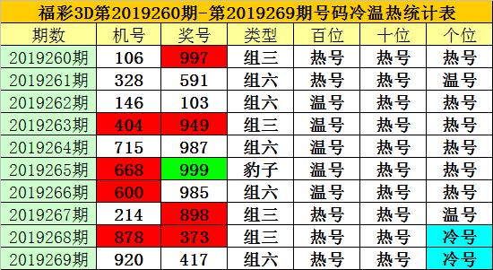 http://www.qojzsf.live/jiaoyu/1074792.html
