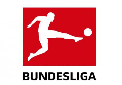 德足职业联赛:重启后球场内人数不超过213人