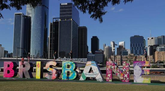 澳大利亚布里斯班获2032年夏季奥运会主办权