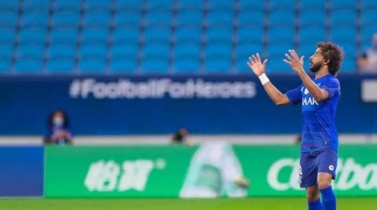 亚冠卫冕冠军阳性达15例 仅剩14人亚足联拒绝延期