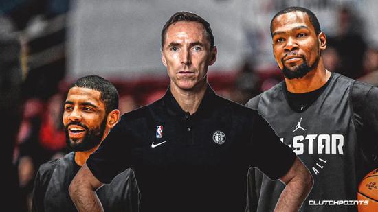 这几支球队的新教练了解下!