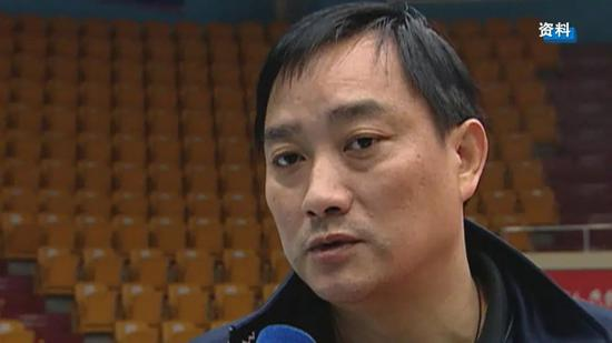 全国男排锦标赛刚刚在漳州落下帷幕,北京男排 3 比 1 打败浙江攫取冠军