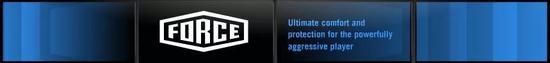 L7SNEAKER:Nike Force 系列�@球