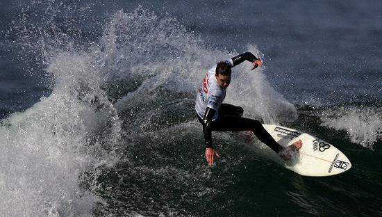 冲浪运动市场持续低迷 耐克寻求出售旗下冲浪品牌