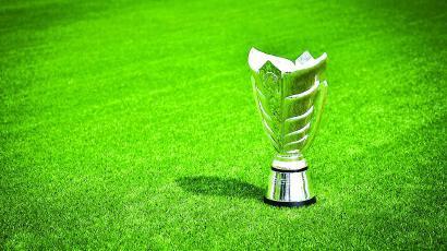 2023亚洲杯预算约5.7亿人民币 预计门票收入3.2亿