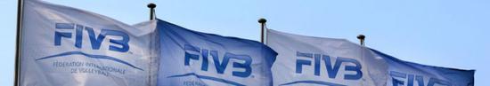 FIVB专访|瓦西列娃:想带领保加利亚女