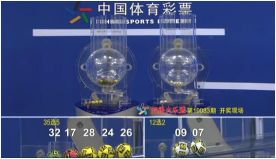 �畲彘L�w彩大�犯詹潘�一直是和安再轩是在玩猫抓老鼠透第�Z2019084期�v史同期後�^���^分析: