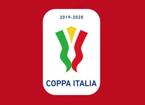 意大利杯1/4决赛的路程现已出炉,下面为具体的对阵情况