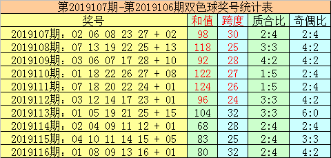 http://www.qojzsf.live/jiaoyu/1074674.html