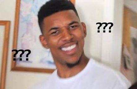 尼克杨社媒强烈点赞保罗 真正的MVP杀死MVP